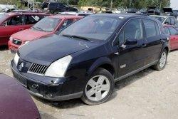 Podnośnik szyby przód lewy Renault Vel Satis 2003