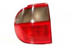 Lampa tył lewa Ford Galaxy 1995-2000