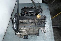 Silnik Rover 75 2000 1.8i 18K4F