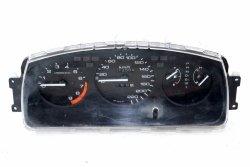 Licznik zegary Honda Civic EG 1991-1995 1.5 3D