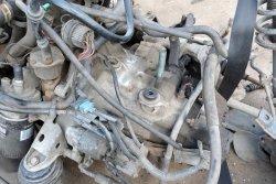 Skrzynia biegów CHC VW Golf III 1H 1995 1.9D 1Y