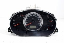 Licznik zegary Mazda 5 CR 2005 2.0D