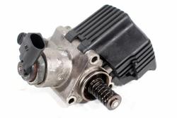 Pompa wysokiego ciśnienia X-264647