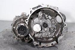 Skrzynia biegów KWB VW Golf VI 5K 2008-2013 1.4TSI