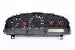 Licznik zegary Nissan Primera P11 1996-2002 2.0 SR20
