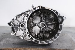 Skrzynia biegów Ford Kuga MK1 2008-2012 2.0TDCI