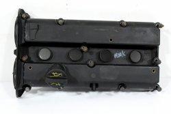 Pokrywa zaworów X-274253