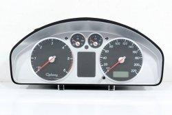 Licznik zegary Ford Galaxy MK1 Lift 2002 1.9TDI