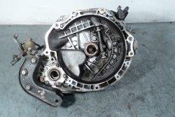 Skrzynia biegów Daewoo Kalos T200 1.4i 16V