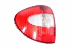 Lampa tył lewa Chrysler Grand Voyager GY 2000-2007