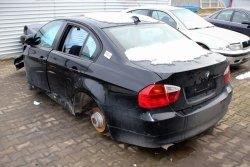 Lampa tył lewa BMW 3 E90 2006 Sedan