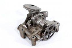 Pompa oleju Citroen Xsara 2000 2.0i RFS