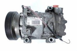 Sprężarka pompa klimatyzacji X-273754