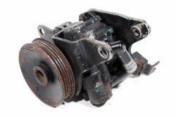 Pompa wspomagania Nissan Micra K11 1992-1998 1.0