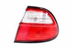 Lampa tył prawa Nissan Almera N15 1998-2000 Lift Sedan