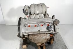Silnik Daewoo Lanos T100 T150 1997-2002 1.5i 16V A15DMS