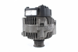 Alternator VW Transporter T4 1990-2003 2.0