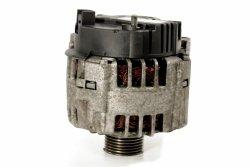 Alternator X-268642 (125A)