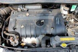 Silnik Hyundai Matrix FC 2003 1.6MPI G4ED