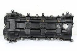Pokrywa zaworów Chrysler Grand Voyager RT 2014 3.6 V6