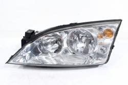 Reflektor lewy Ford Mondeo MK3 2000-2007