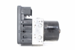 Pompa ABS ESP X-267722