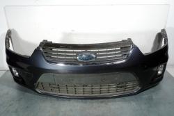 Zderzak przód Ford C-Max MK1 2009