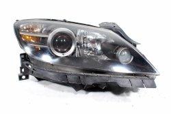 Reflektor prawy Mazda RX8 2004 xenon
