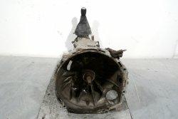 Skrzynia biegów Mazda RX8 2004 1.3