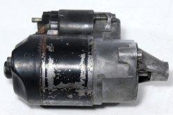Rozruszniki Suzuki Baleno 1995-2001 1.3i 16V (0.8kW, 8 zębów)