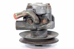 Pompa wspomagania Infiniti QX4 JR50 1996-2002 3.3 V6