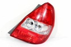 Lampa tył prawa Honda Jazz 2002 5D