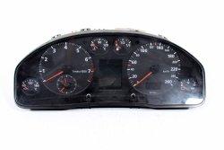Licznik zegary Audi A4 B5 1995 1.8 ADR