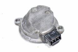 Czujnik położenia wałka X-259863