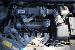 Skrzynia biegów Ford Ka 1997 1.3