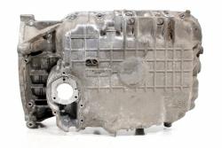 Miska olejowa Honda CRV CR-V 2007 2.2CTDI