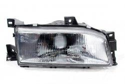 Reflektor prawy Hyundai Pony 1990-1991