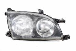 Reflektor prawy Toyota Avensis T22 2000
