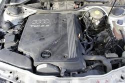 Silnik Audi A6 C4 1994-1997 2.5TDI AAT