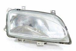 Reflektor prawy Ford Galaxy MK1 1995-2000