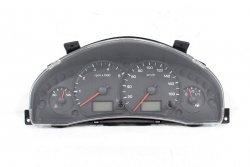 Licznik zegary Ford Transit MK6 2004 2.4TDCI