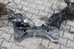 Przekładnia kierownicza maglownica Renault Vel Satis 2003 2.2DCI