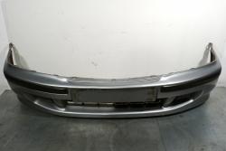 Zderzak przód Honda Civic MB 1998 5D