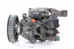 Pompa wtryskowa X-268393