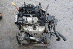 Silnik Seat Ibiza II 2000 1.4 AKK