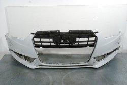 Zderzak przód Audi A5 8T 2011-2016 lift
