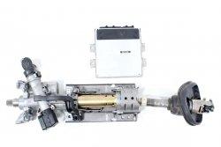 Komputer silnika stacyjka immo Rover 75 1998-2005 1.8i 16V