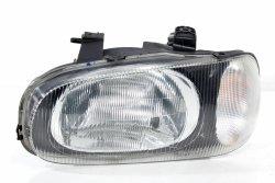 Reflektor lewy Suzuki Alto 1998-2004