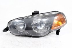 Reflektor lewy Honda HRV 1999-2005