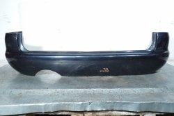 Zderzak tył tylny Ford Galaxy MK1 1995-2000 Van